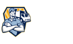 Man With Van Birmingham